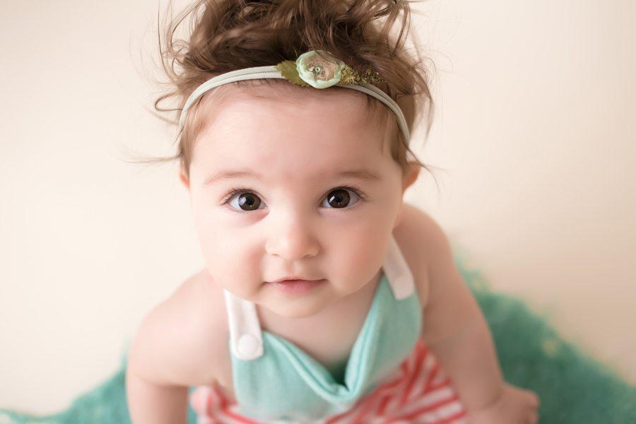Kanata baby photographer, baby photographers