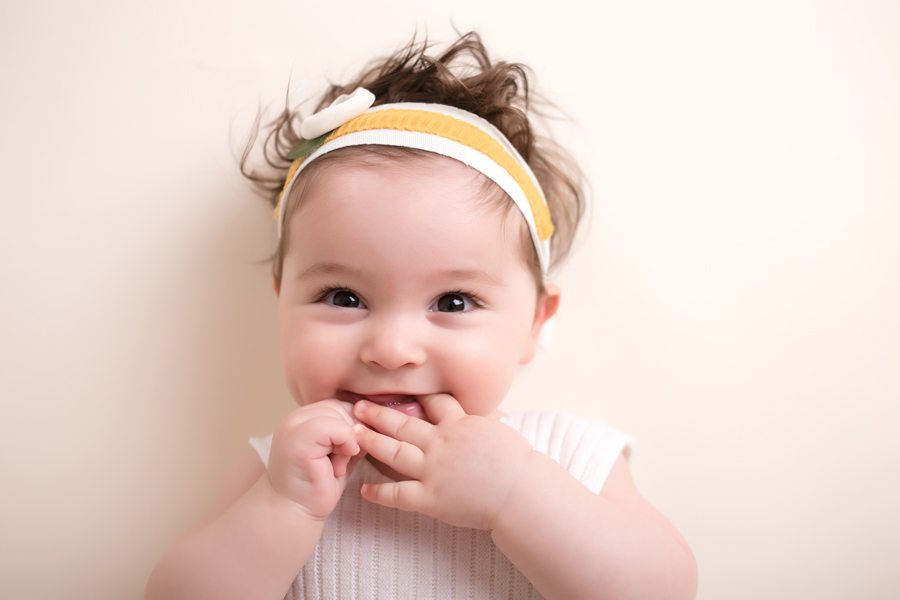 Ottawa best baby photographer, baby photography
