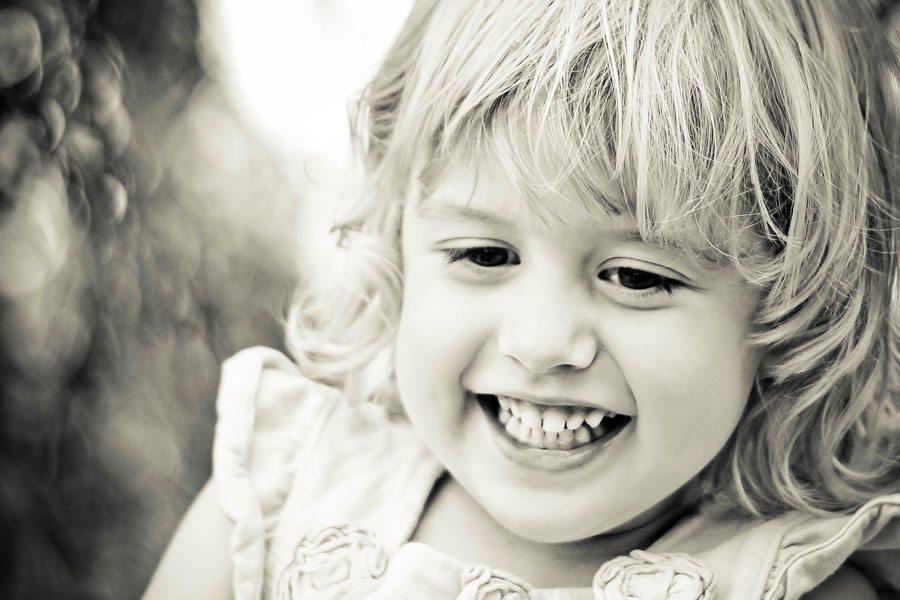 Ottawa children photography