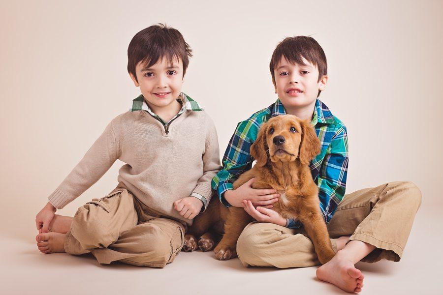 kids photography Ottawa