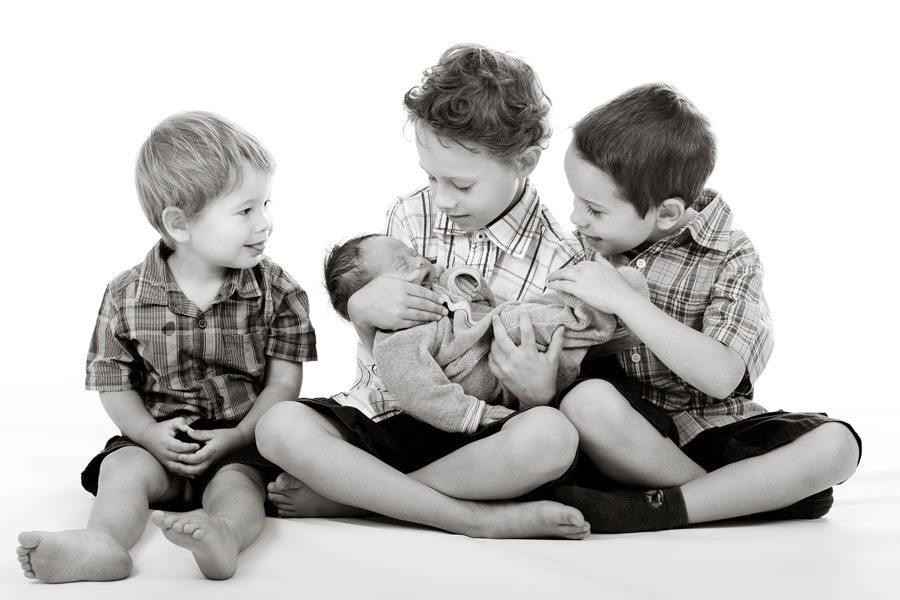 stittsville children photography