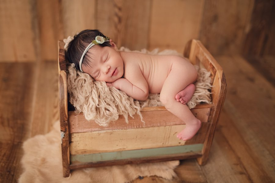 Ottawa photographer, Ottawa newborn photographer, Little Wagon Photography