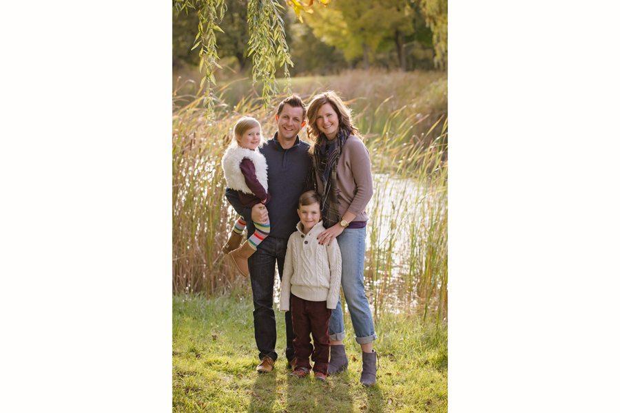 Stittsville family photographer