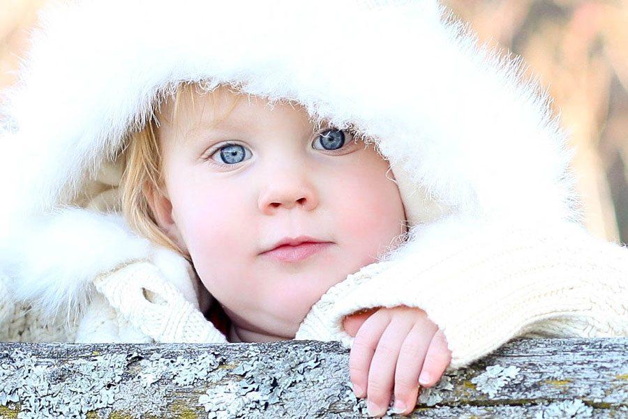 Children's photographer Ottawa