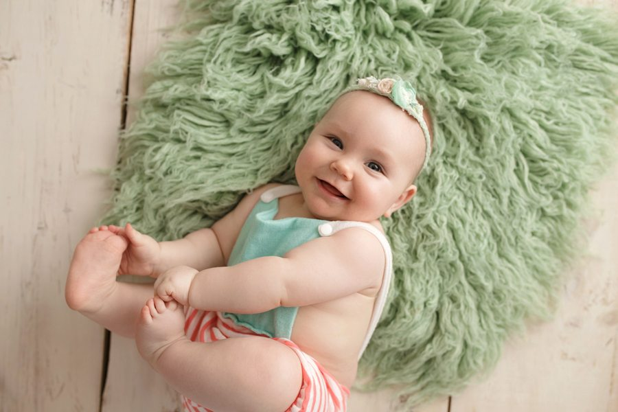 Ottawa baby photography, baby photographers Ottawa