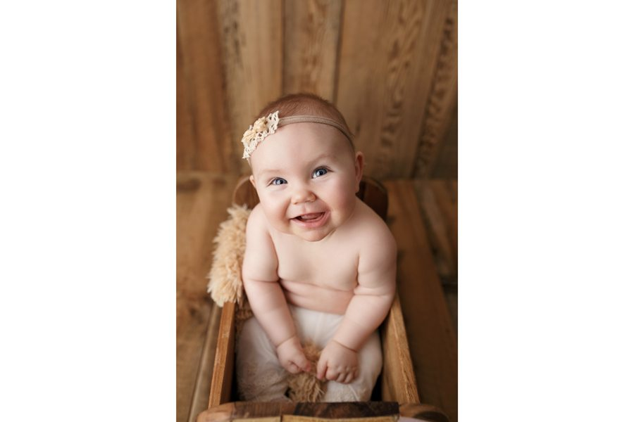 baby photographers Ottawa, best baby photography Ottawa