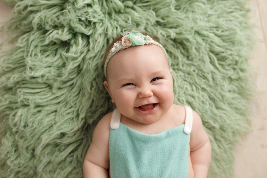 bab photographers, ottawa baby photographers
