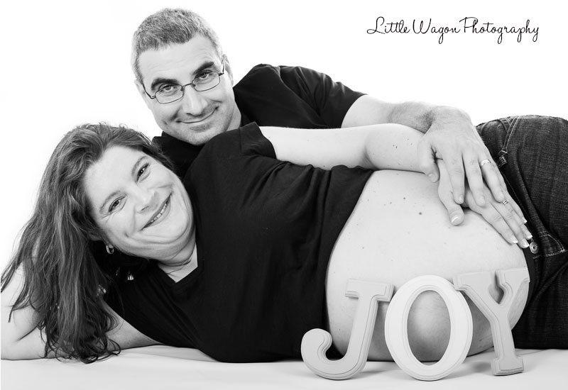 maternity photographers ottawa