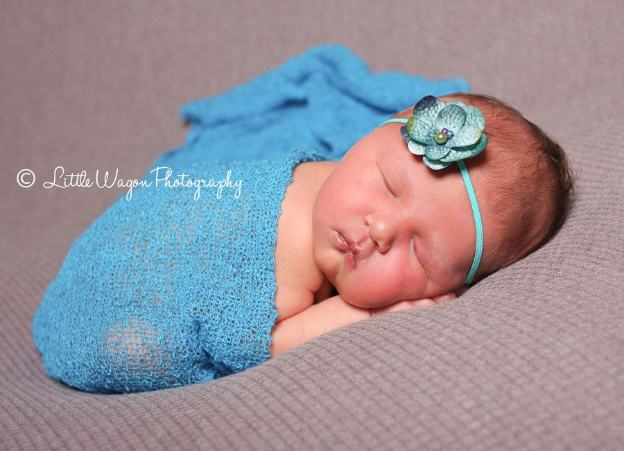 newborn photographer ottawa