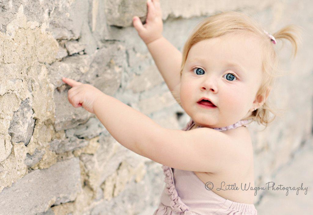 Baby Photographer Ottawa