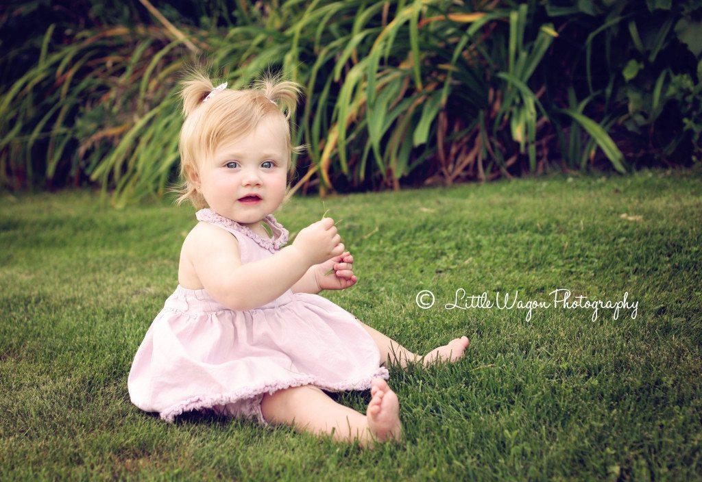 Ottawa Baby Photographers