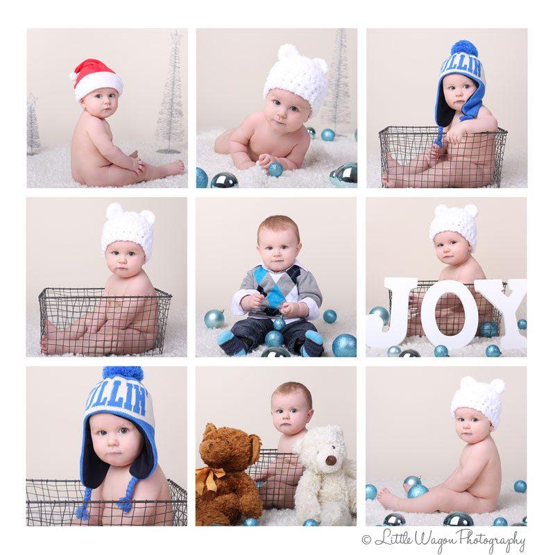 baby photography ottawa