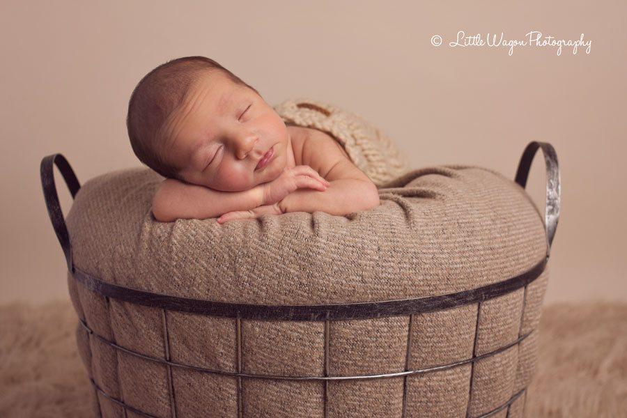 newbornm photography ottawa