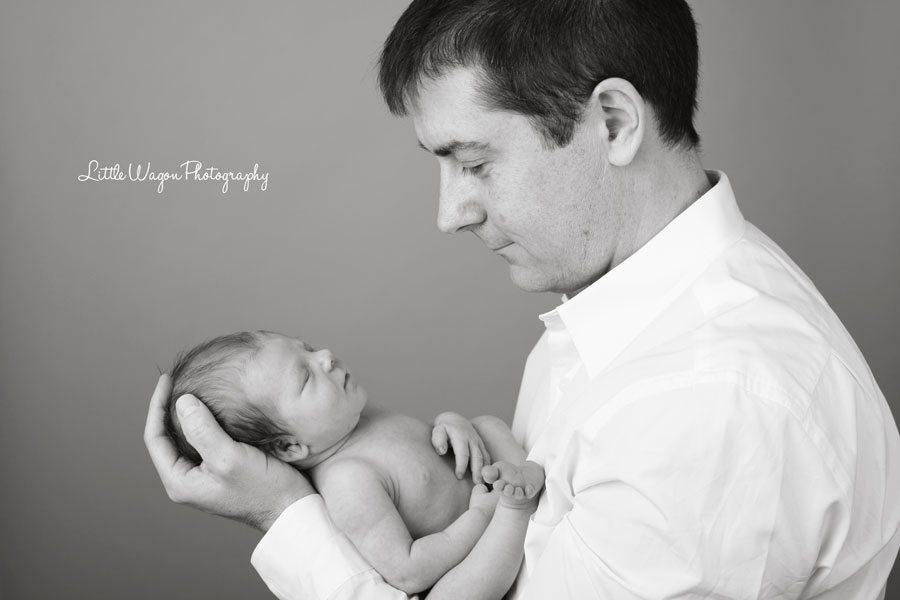 baby newborn photography ottawa