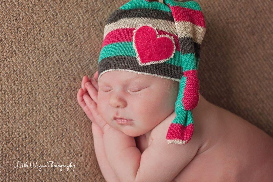 newborn baby photography ottawa
