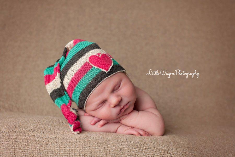 newborn photographers ottawa