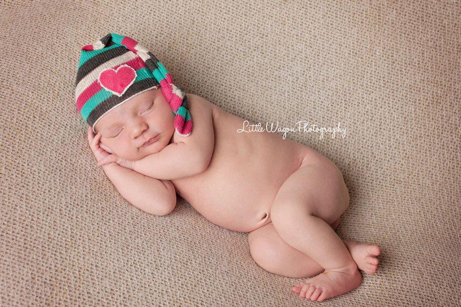 newborn photography ottawa