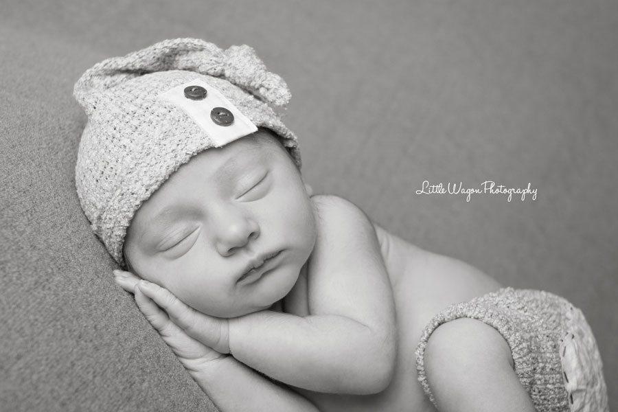 new born photographers ottawa