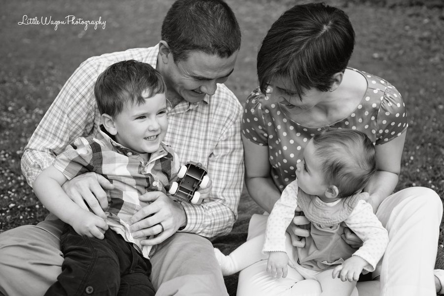 Family Photographers Ottawa