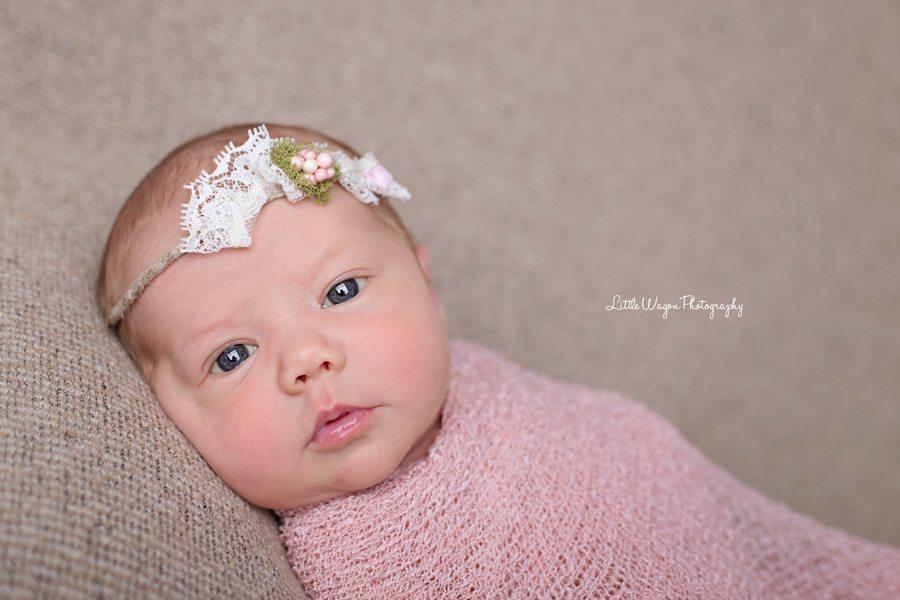 ottawa newborn photography