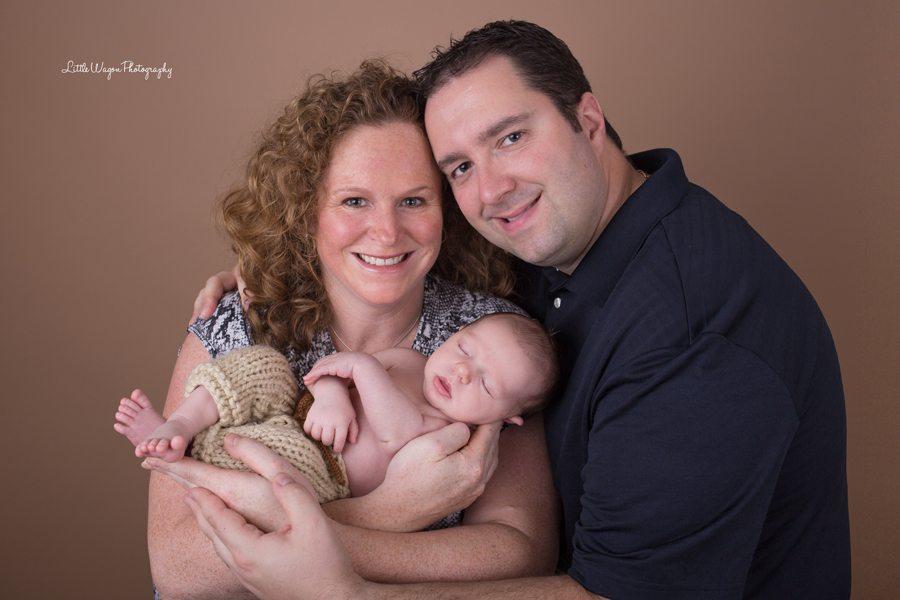 baby photographers Ottawa
