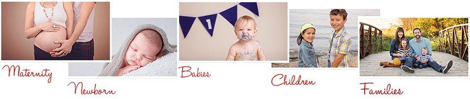 newborn photography Ottawa, baby photographer Ottawa