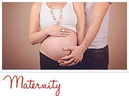 gallery_maternity