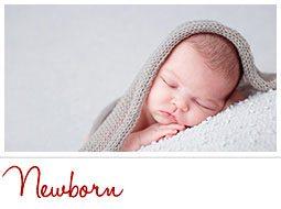 gallery_newborn
