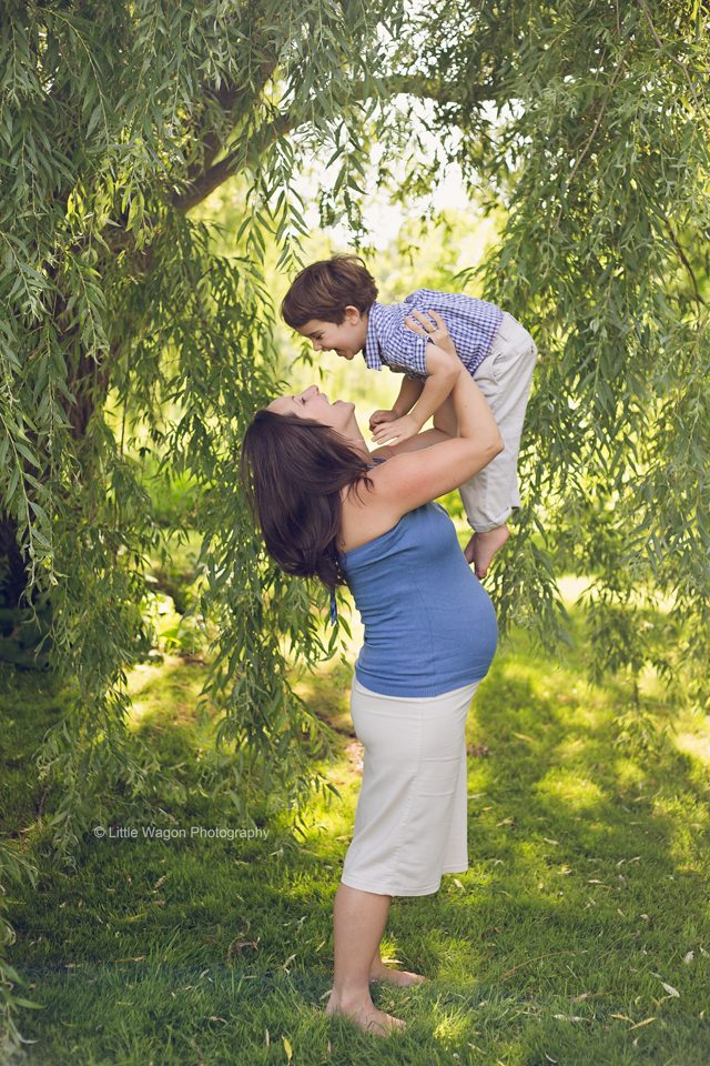 maternity photography Ottawa