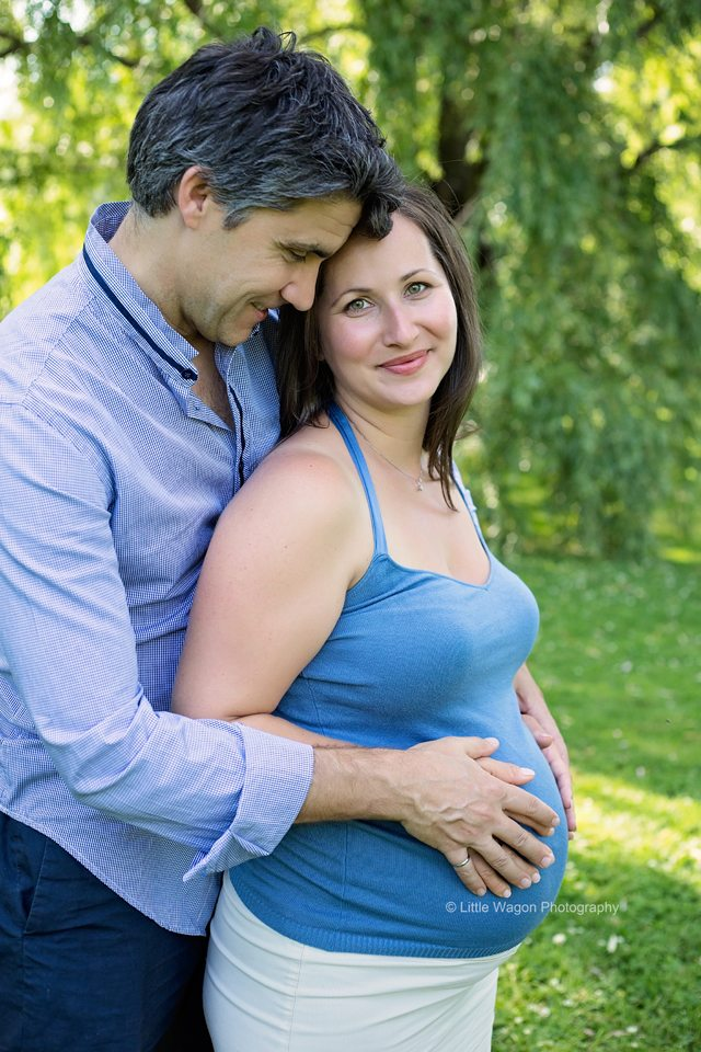 maternity photographer Ottawa