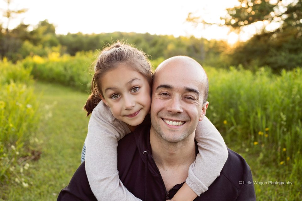 family photographers Ottawa