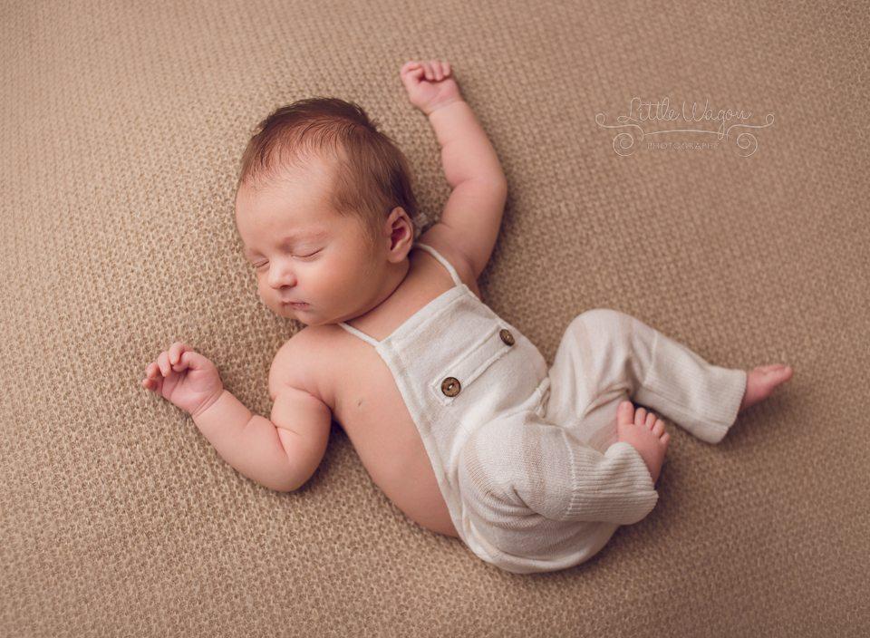 best baby photographer Ottawa