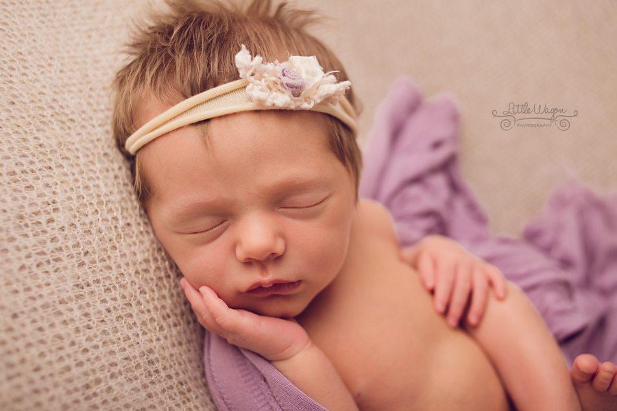 newborn photographer ottawa, Ottawa newborn Photographer