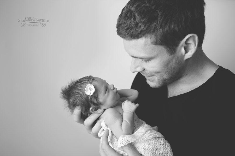 Ottawa newborn photographers, Newborn photographers Ottawa