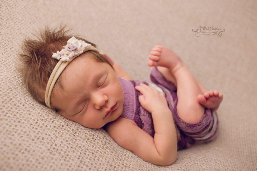 newborn photographers Ottawa, Ottawa newborn photographers