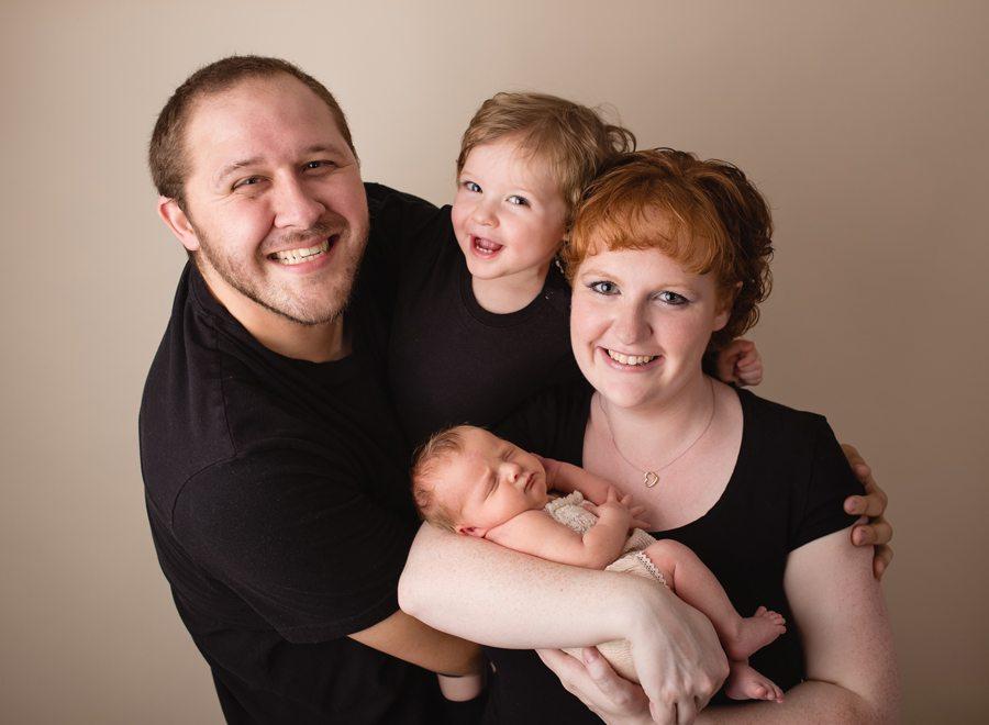 Ottawa newborn photographer, newborn photographer Ottawa