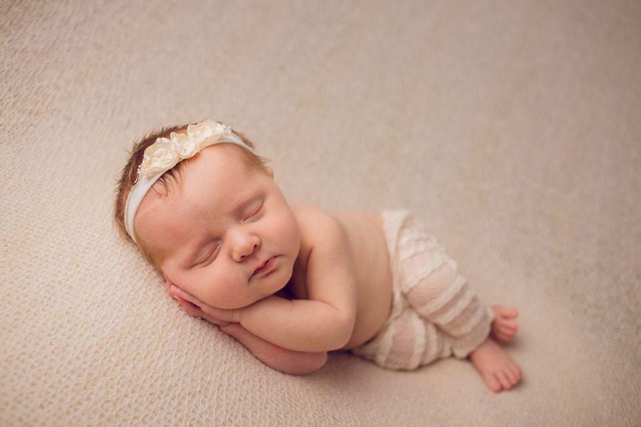 Baby photography Ottawa, Baby photographer Ottawa