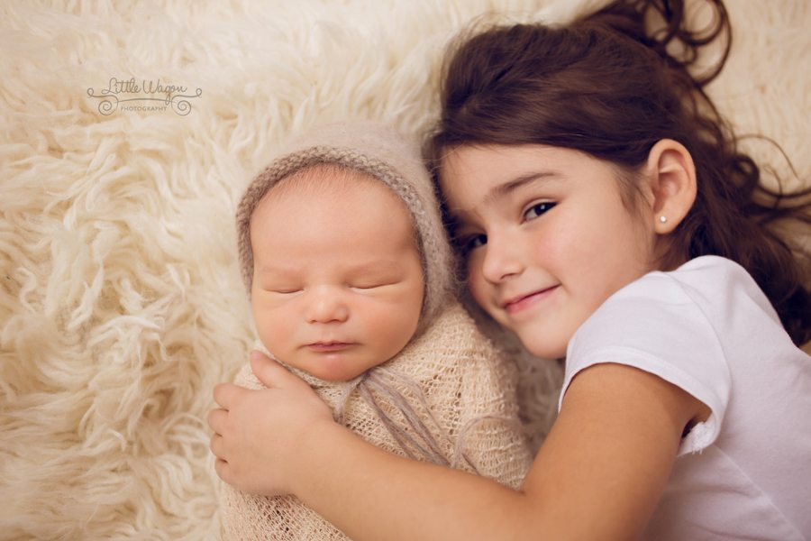 Ottawa newborn photographer, Ottawa newborn photography