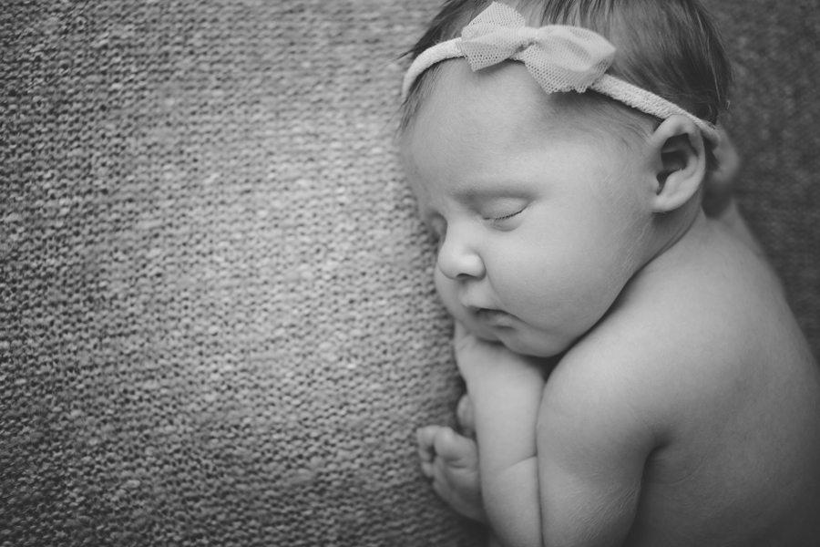 Newborn photographers Ottawa, Ottawa newborn photographer