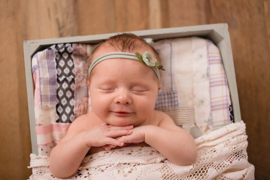 Baby photography Ottawa, newborn photography Ottawa