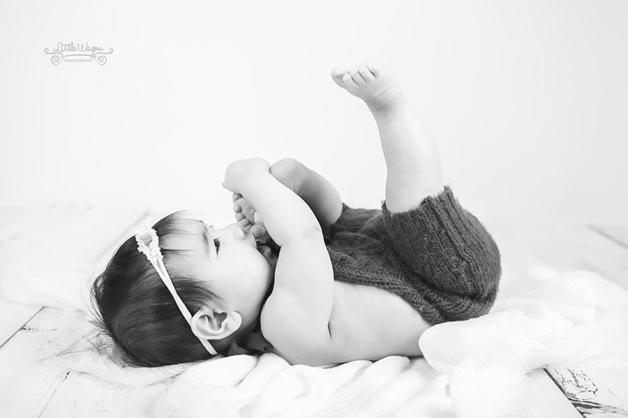baby photography Ottawa Kanata