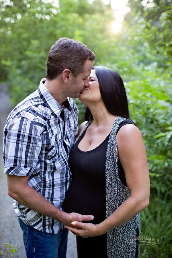 Stittsville maternity photographers, maternity photography Stittsville