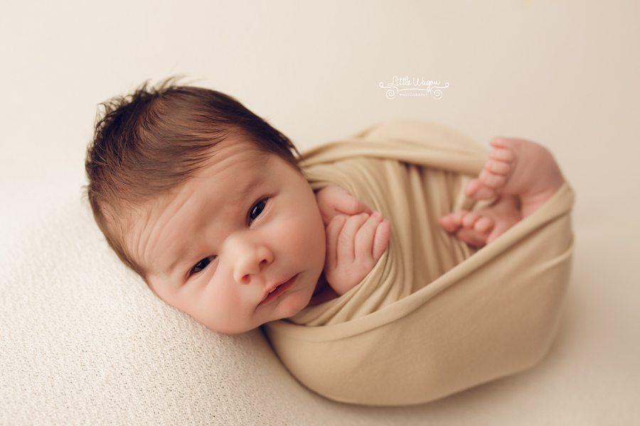 Ottawa newborn photography, best Ottawa newborn photographer