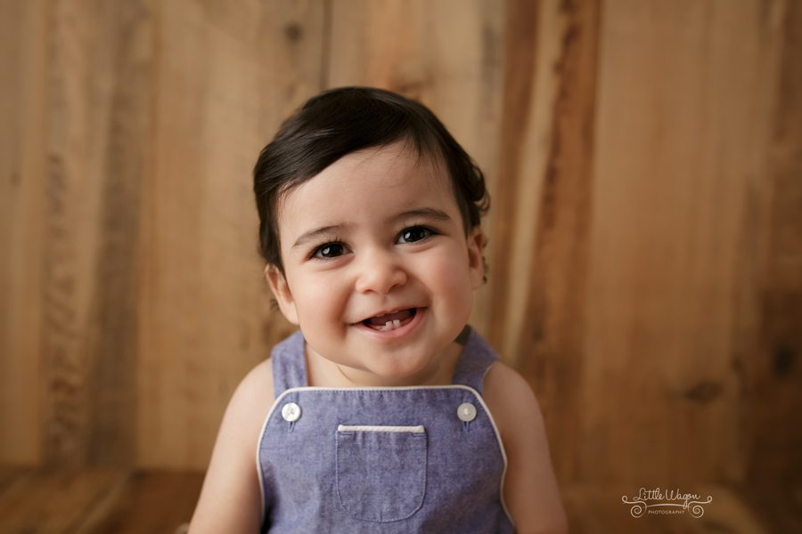 Kanata baby photography, Ottawa baby photographers