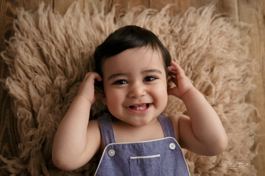 best baby photographer Ottawa, Kanata baby photography