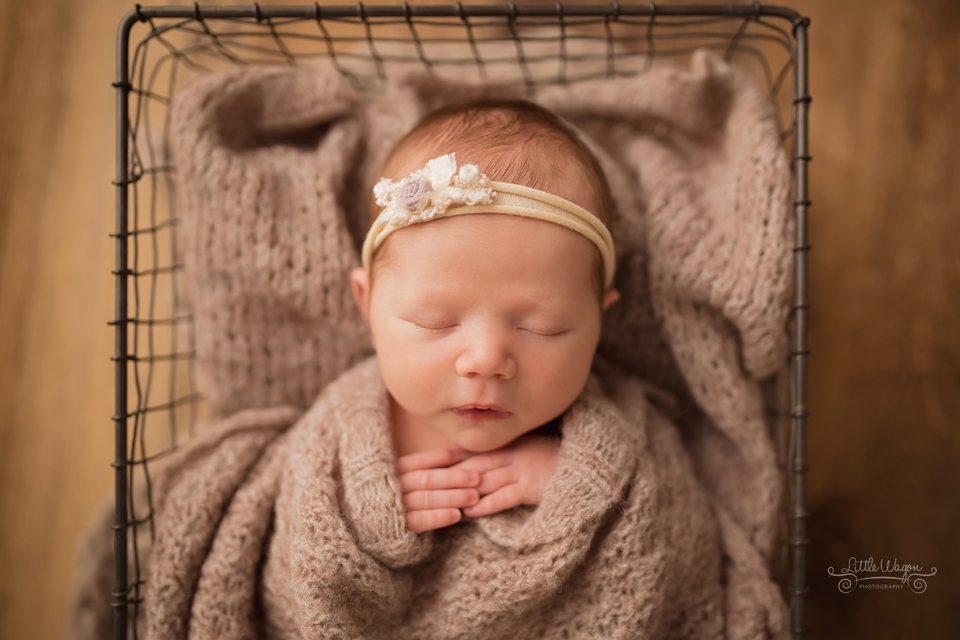 Ottawa newborn photography, newborn photography Ottawa