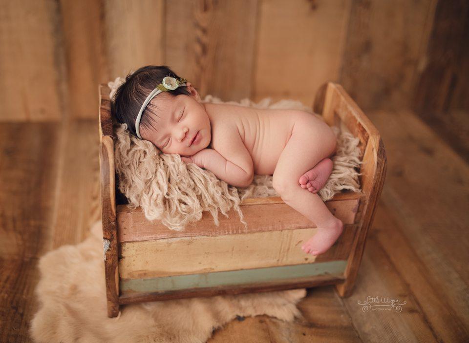 newborn photography Ottawa, Ottawa newborn photographer