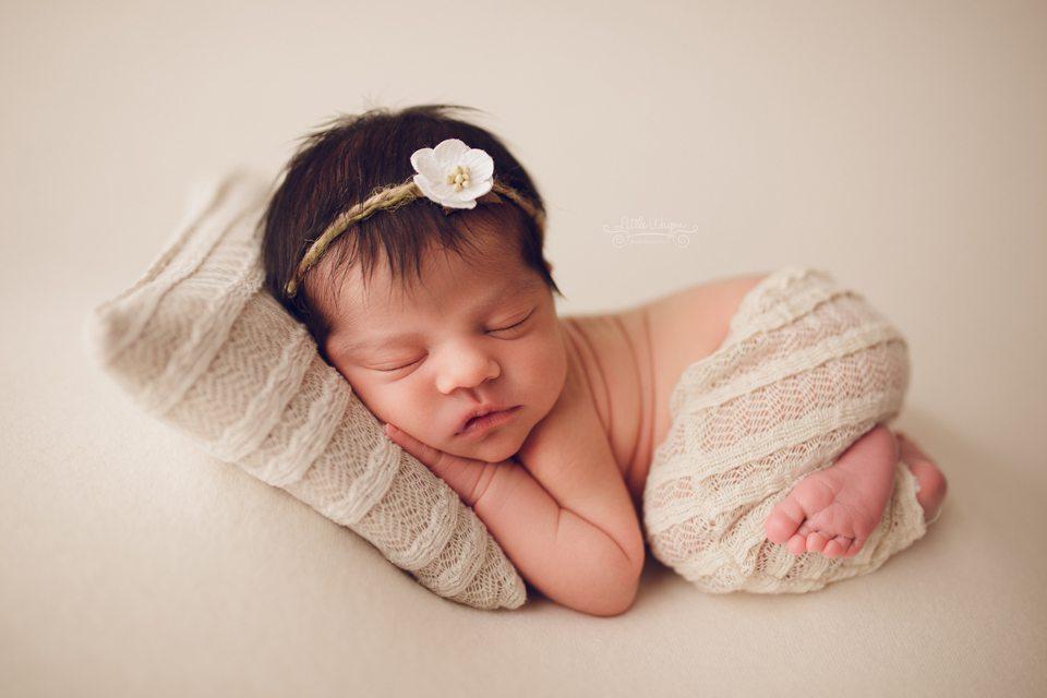 best newborn photographer Ottawa, Ottawa newborn photography