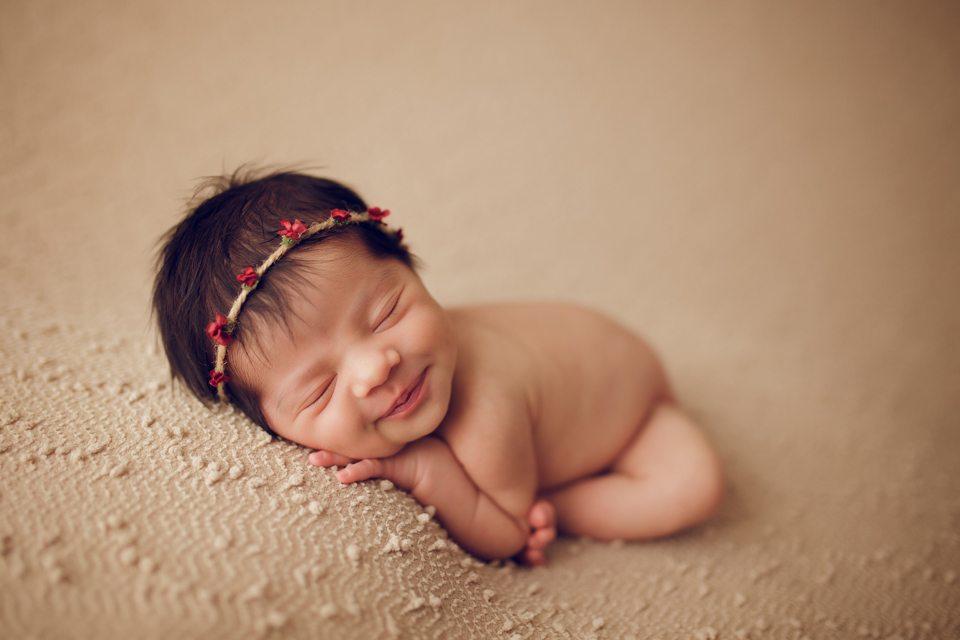 best newborn photography Ottawa, Kanata newborn photographers