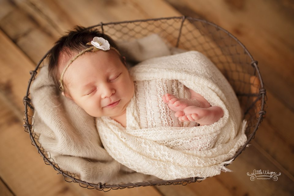 Kanata newborn photographer, Ottawa photography